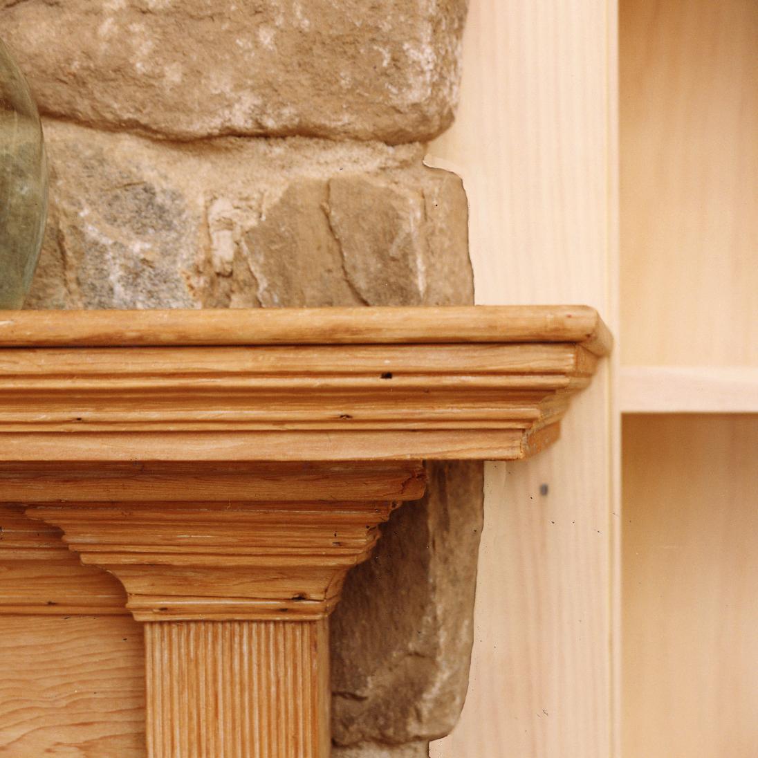 Portfoilo - Weinberg Fireplace Detail.jpg