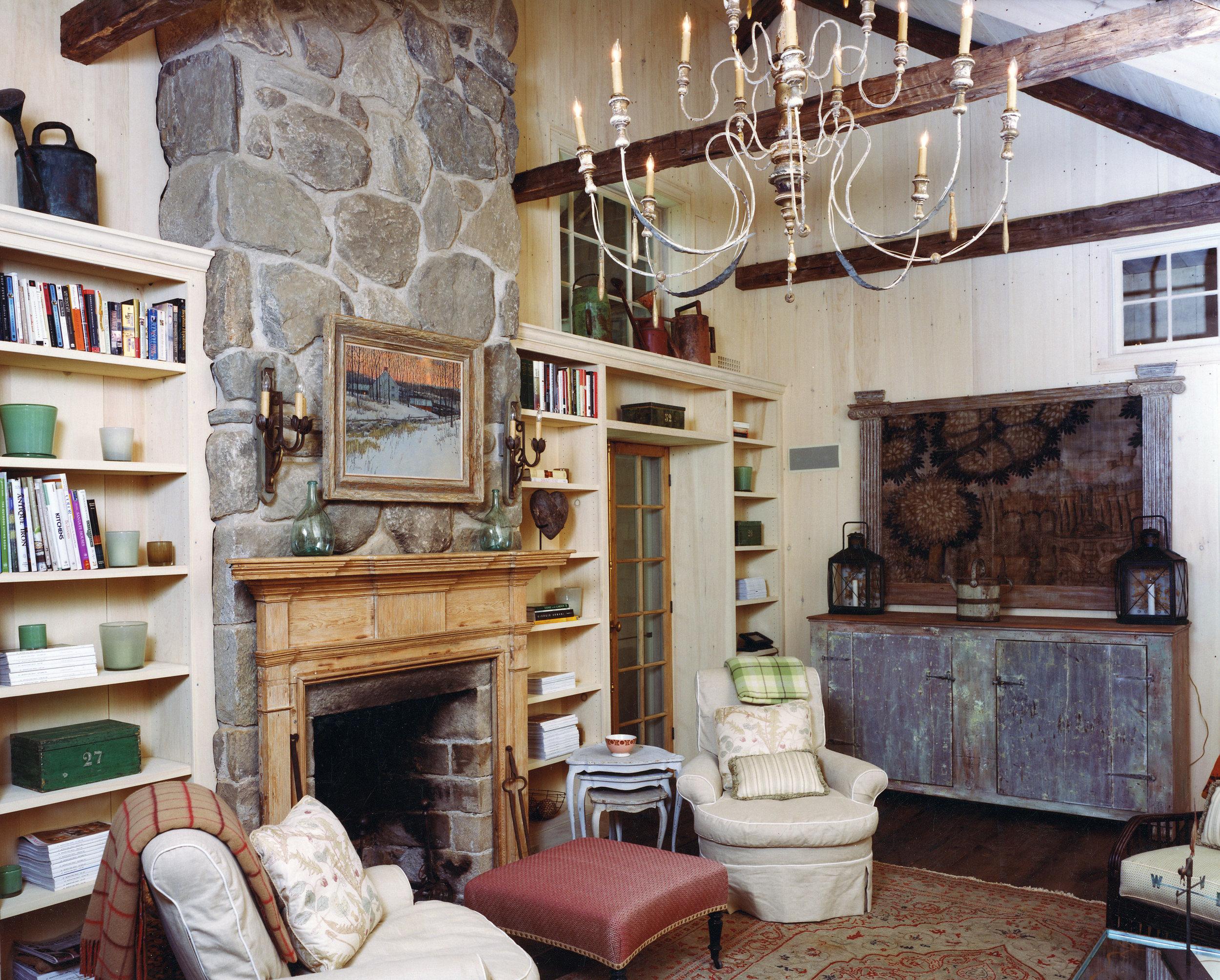 Portfoilo - Weinberg Living Room.jpg