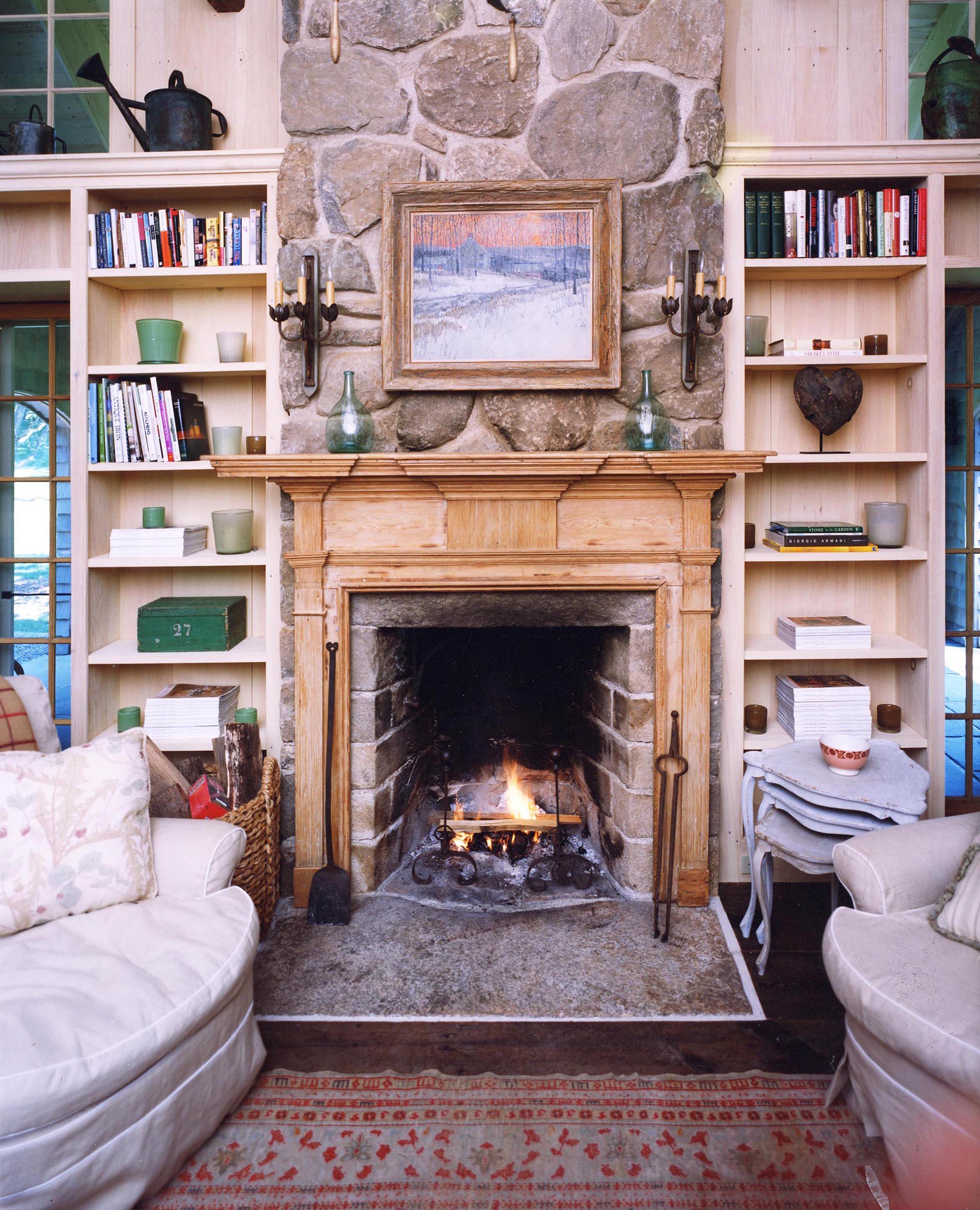 Portfolio - Weinberg Fireplace.jpg