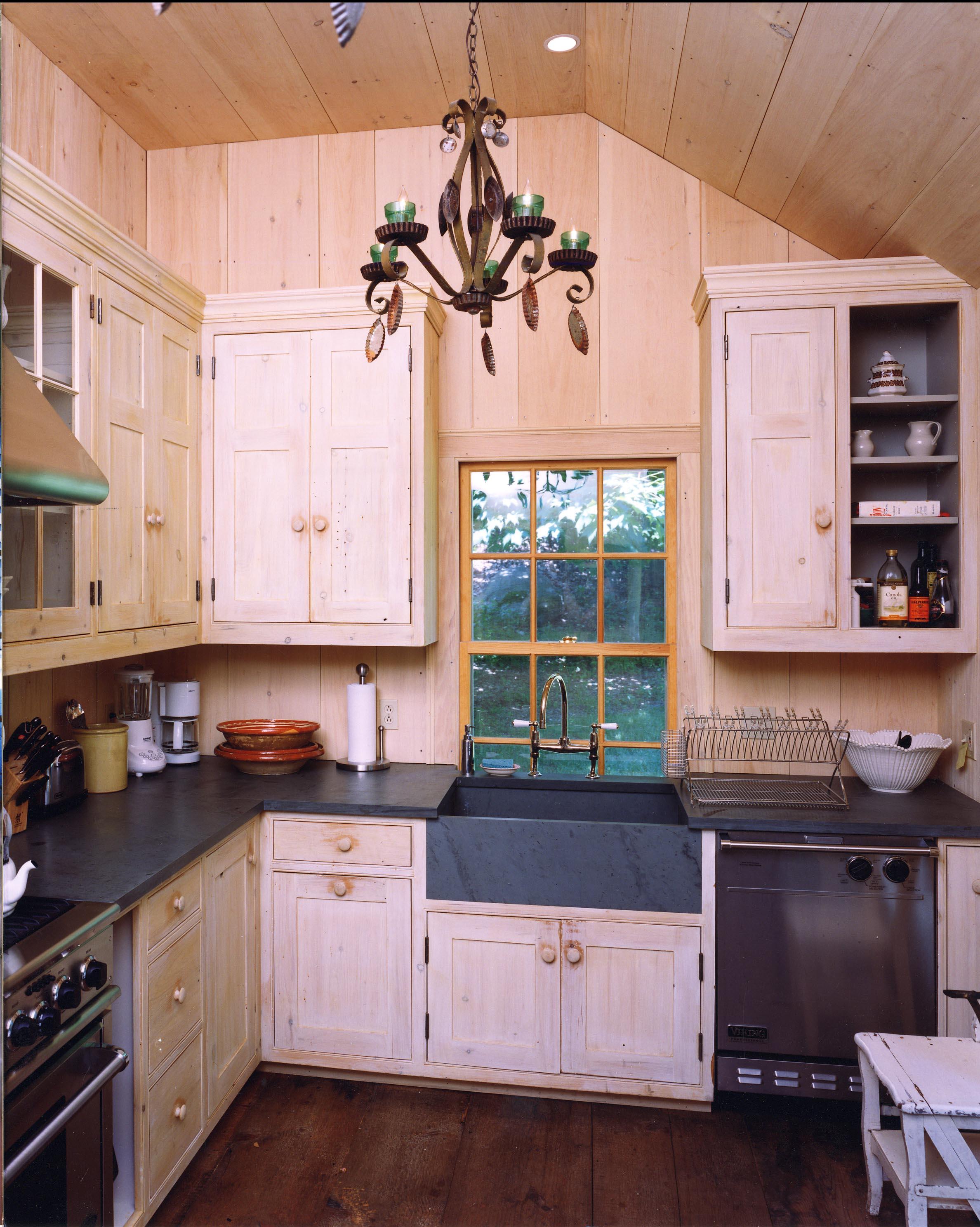 Portfolio - Weinberg Kitchen.jpg