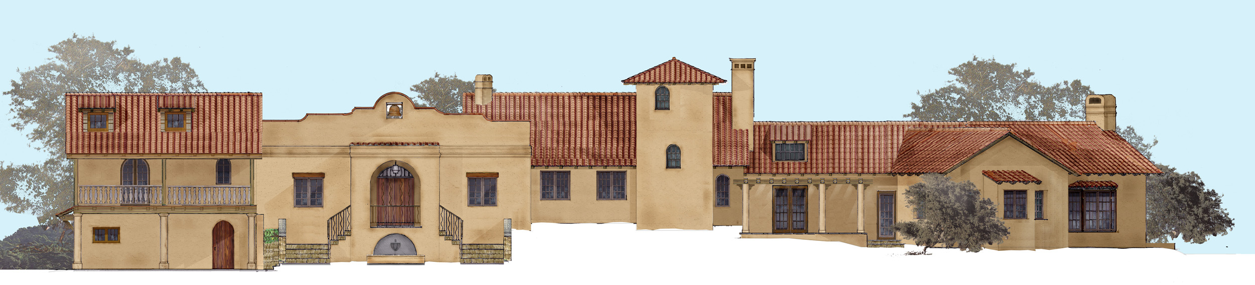 Portfolio - Briggs North Elevation.jpg