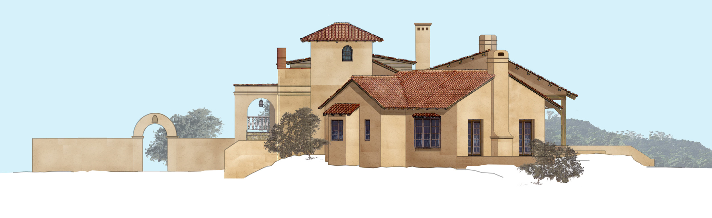 Portfolio - Briggs West Elevation.jpg