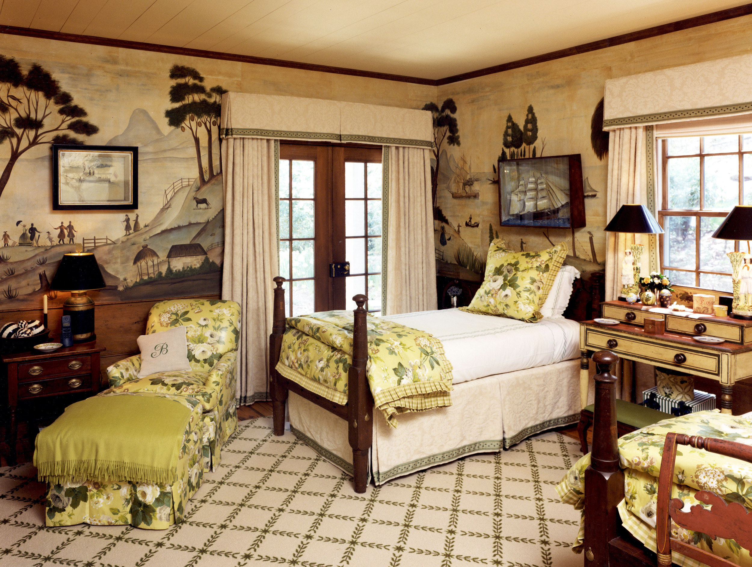 Portfolio - Calhoun Bedroom 1.jpg
