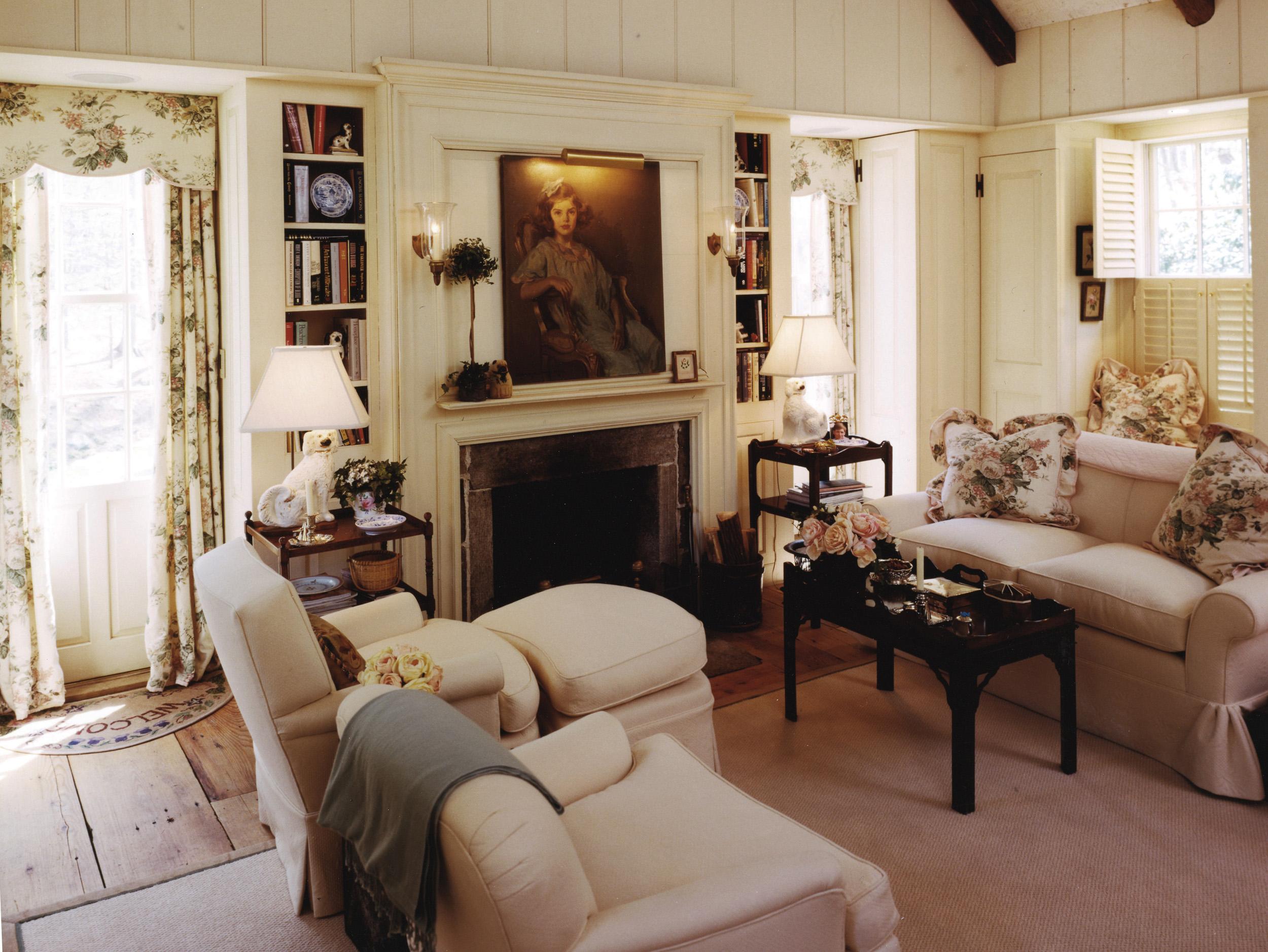 Portfolio - Calhoun Master Bedroom.jpg