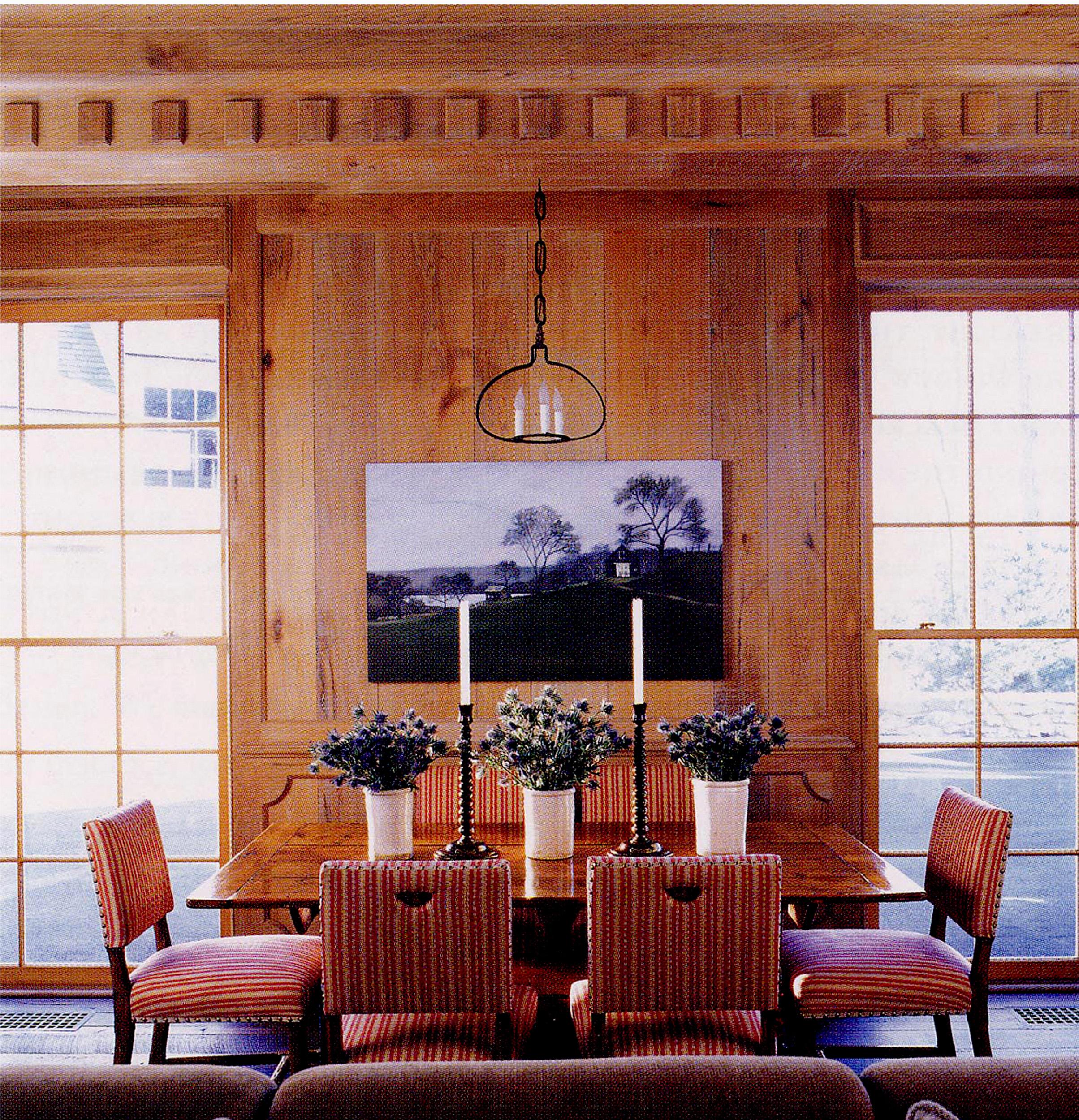 Weinberg Family Room 4.jpg