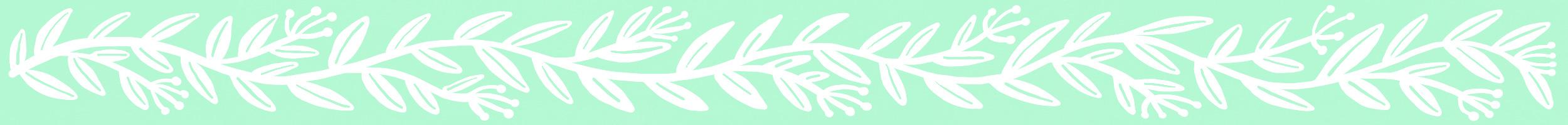 blog-post-banner.jpg