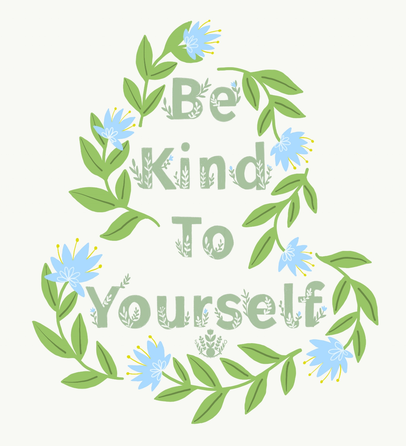 be-kind-to-yourself-by-samanthadolan.jpg
