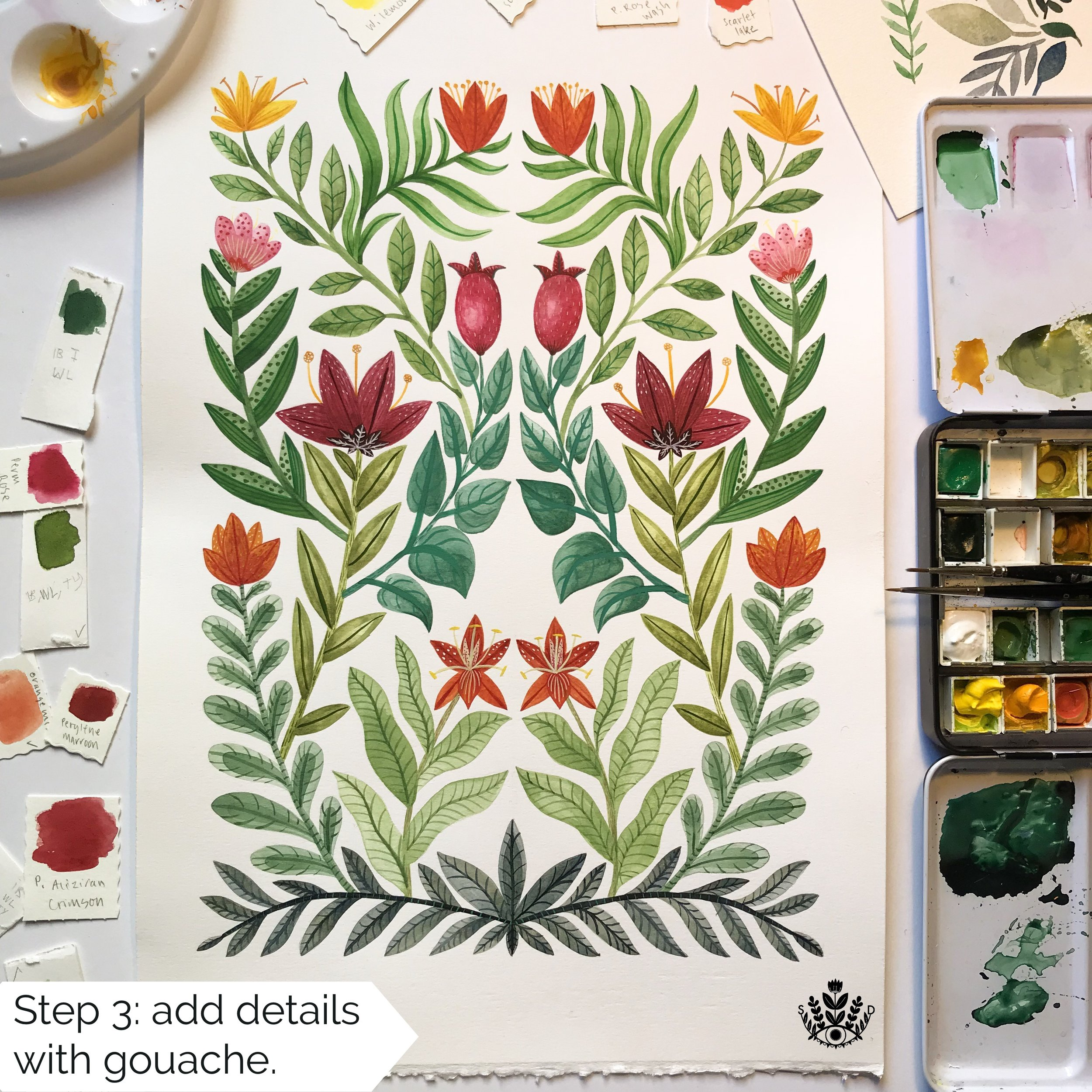 flowers step 3 by samantha dolan.JPG