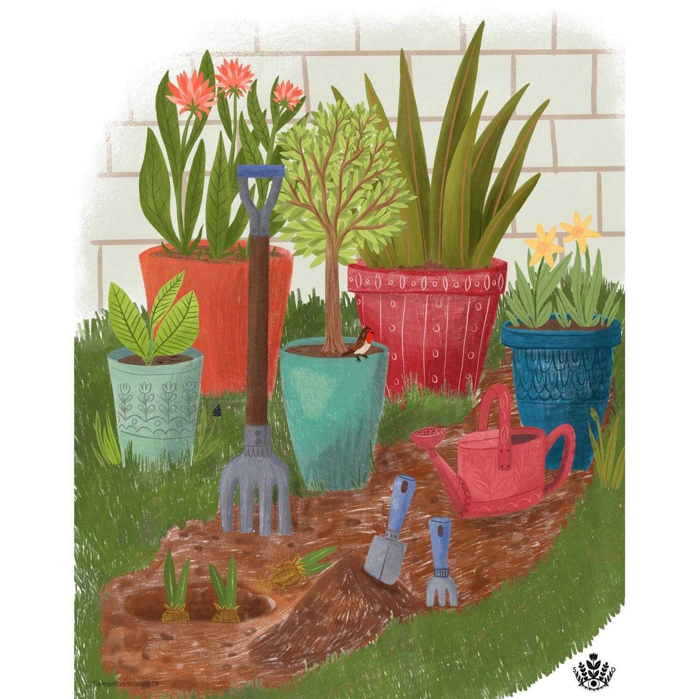 mmtm-garden-by-samantha-dolan.jpg
