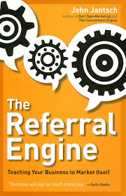 referral engine.jpg