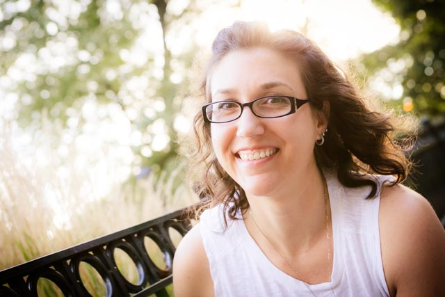 Jen Fockler headshot2.jpg
