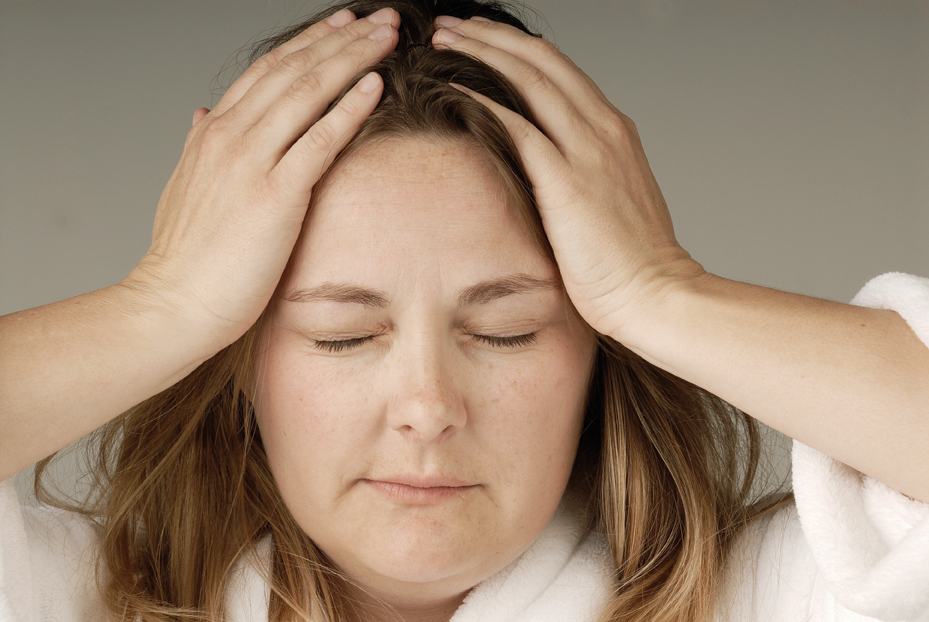headache image.jpg