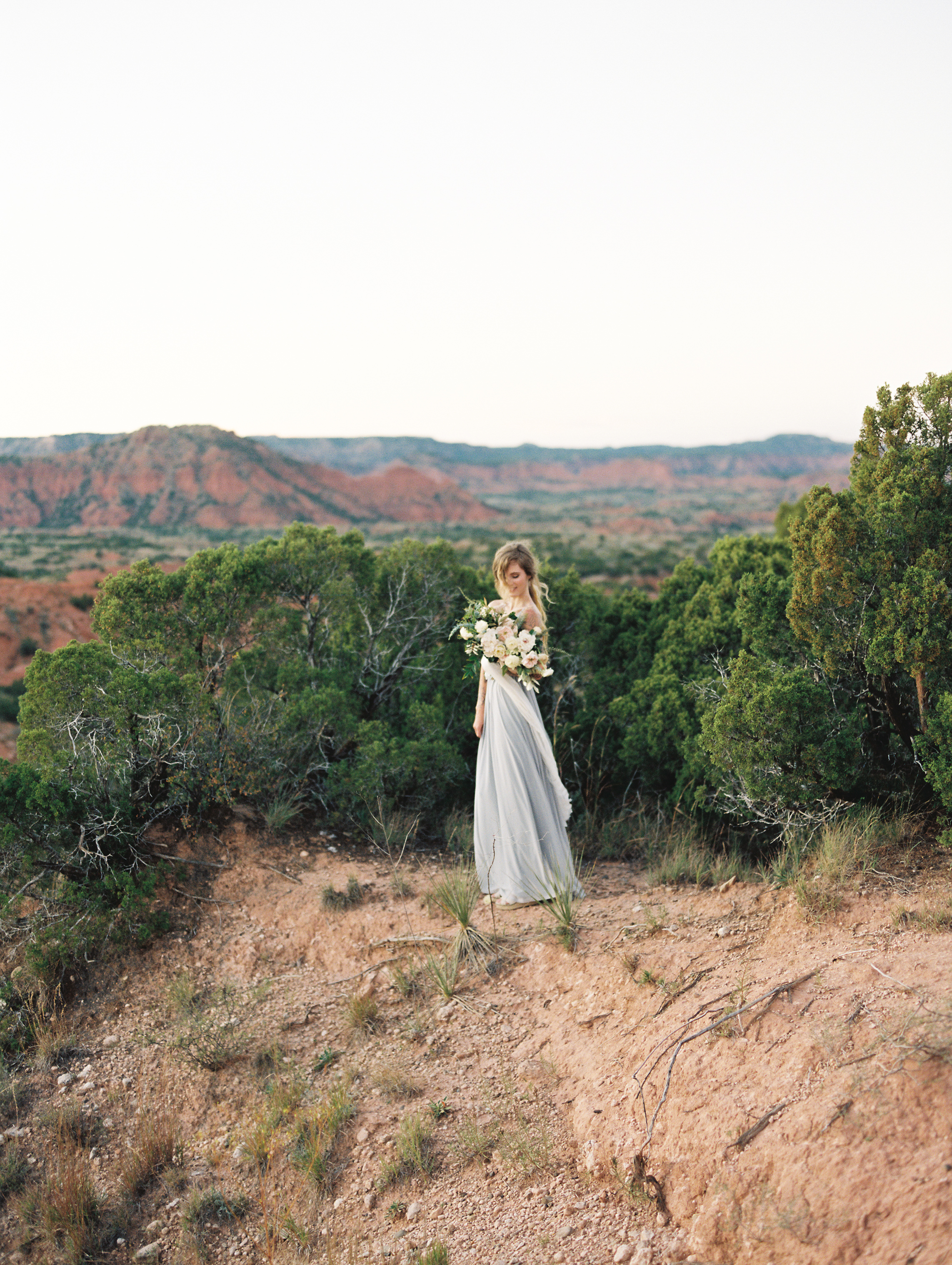 Katie-Rivera-Photography-Caprock-Canyon-Styled-Shoot-Candelaria-Designs-031.jpg