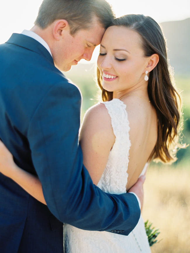 Katie Rivera Boutique Editing Services for Wedding Photographers -005.jpg