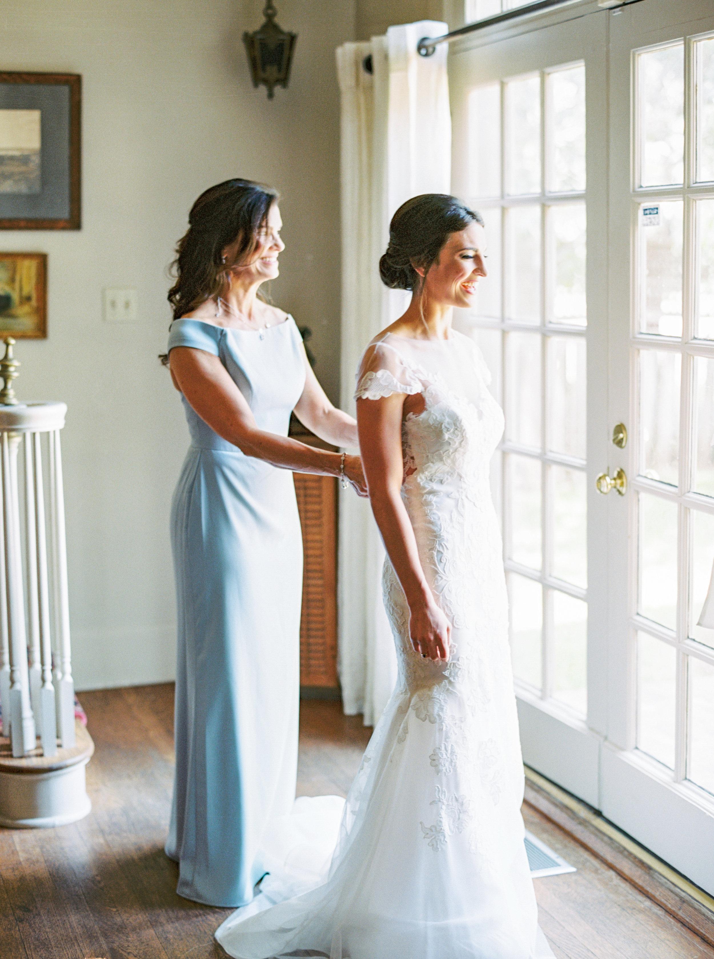 Lindley Wedding_133.jpg