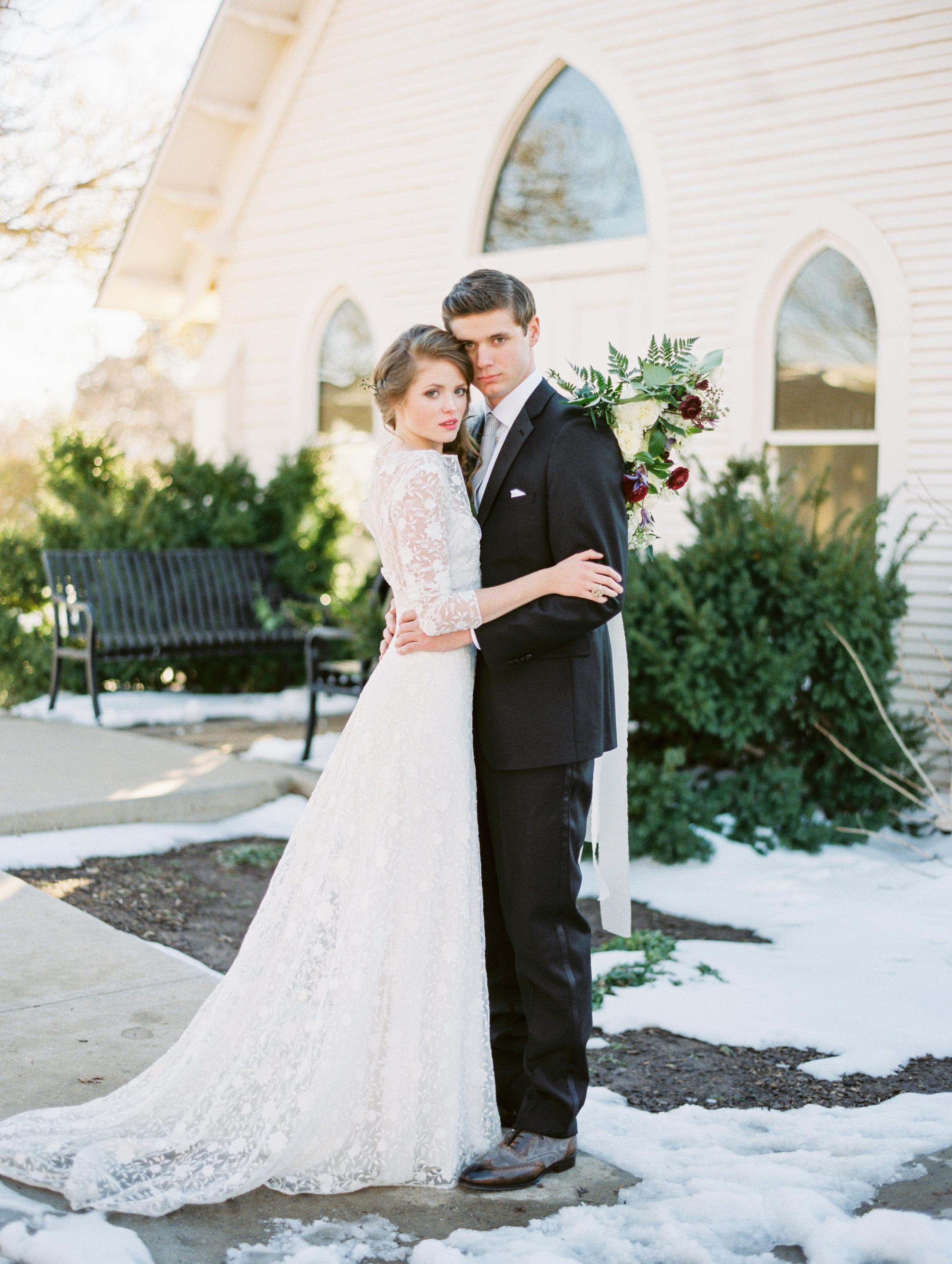 Lubbock Winter Wedding Inspiration_poster size_002.jpg