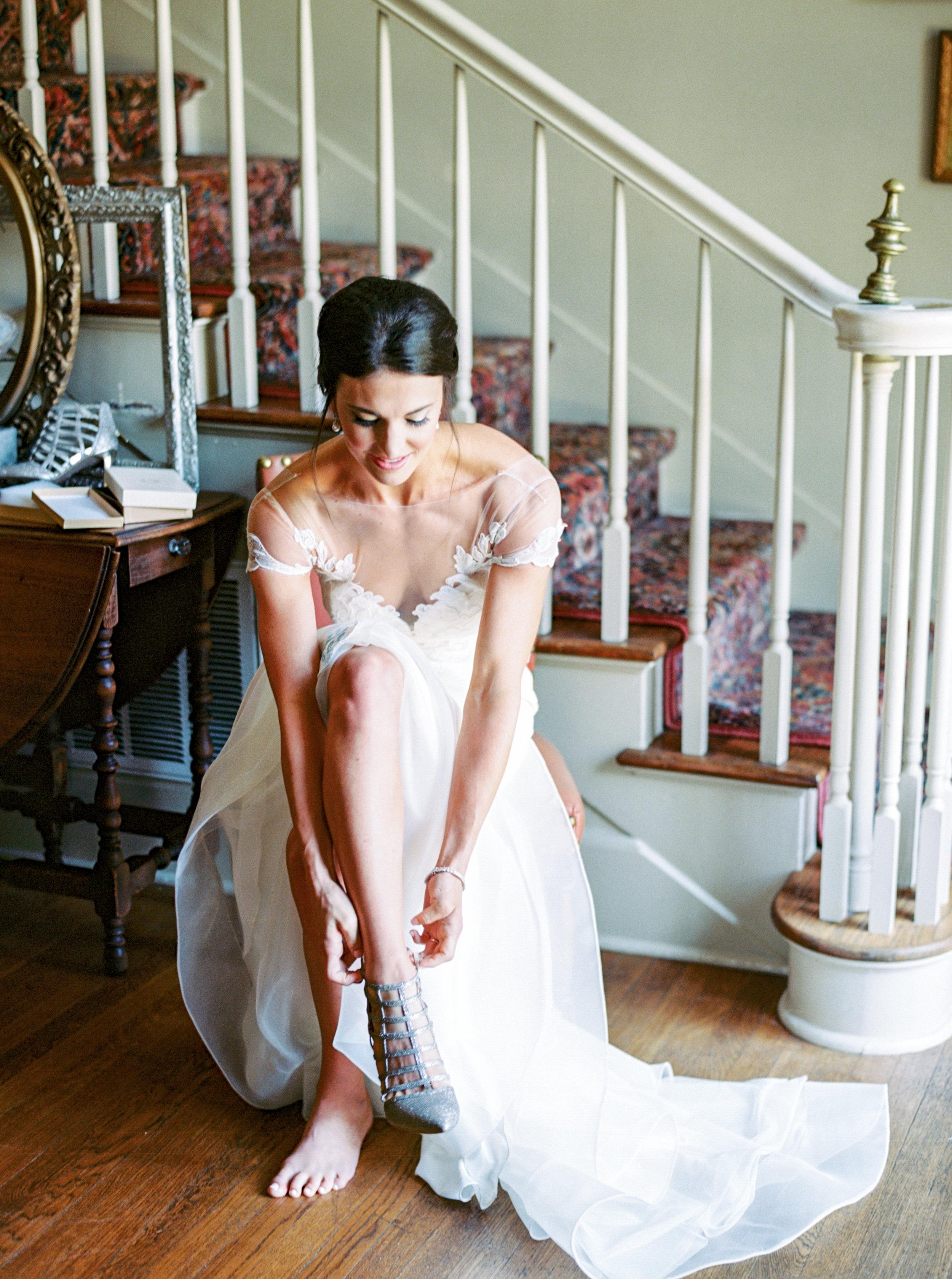 Lindley Wedding_158.jpg