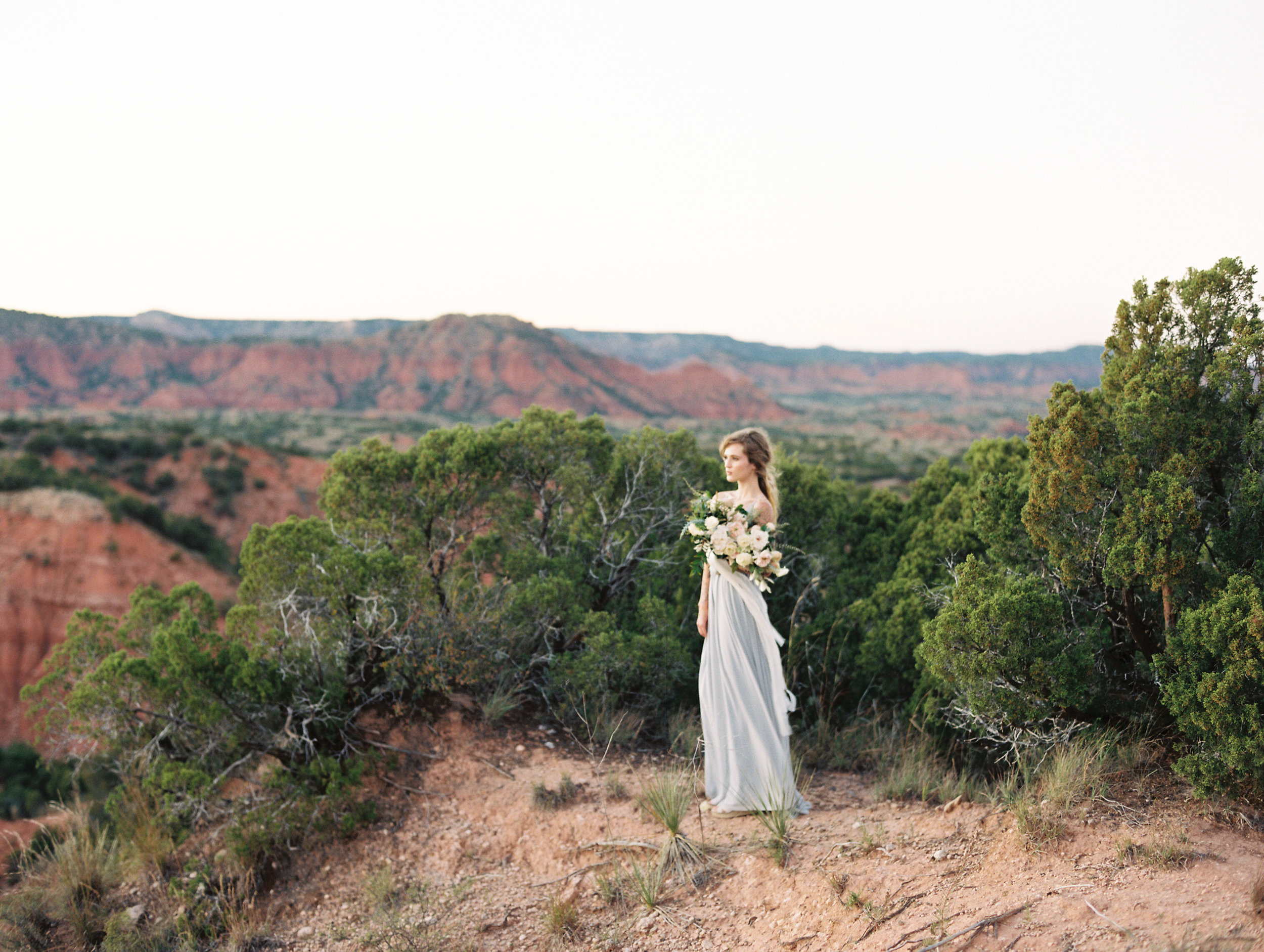 Katie-Rivera-Photography-Caprock-Canyon-Styled-Shoot-Candelaria-Designs-029.jpg