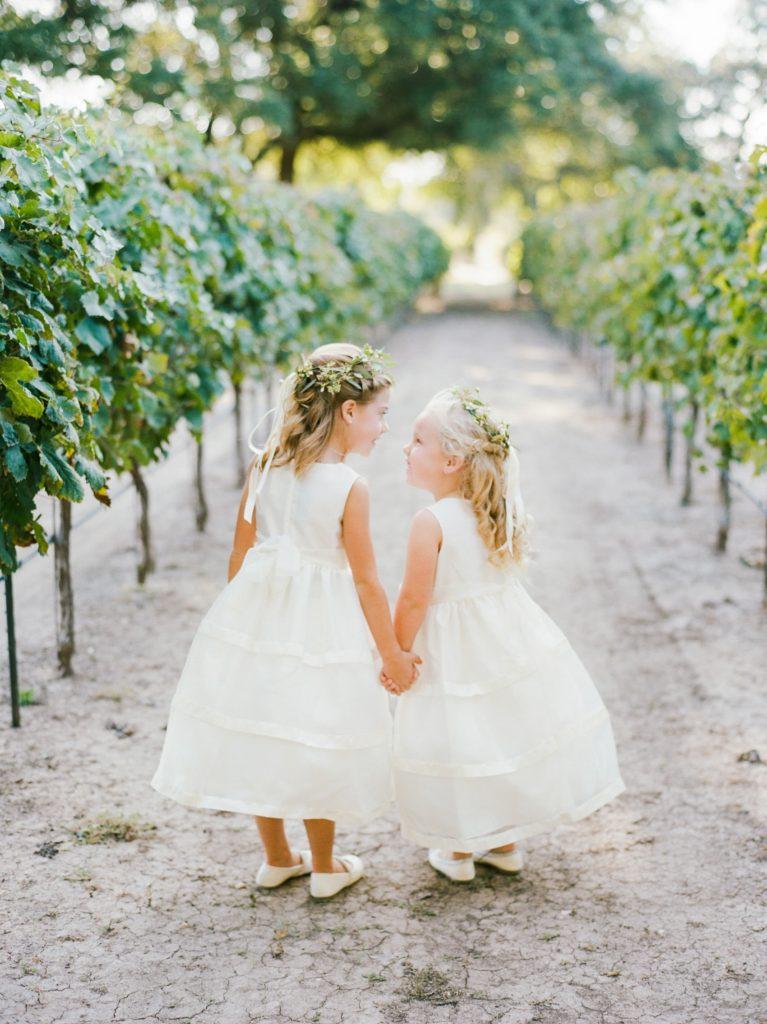 Winn-Wedding_14-767x1024.jpg