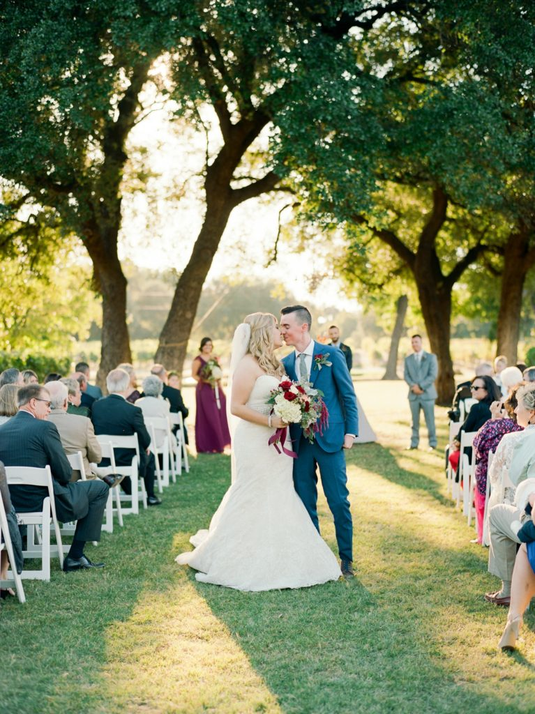 Lubbock Dallas Wedding Photographer Katie Rivera