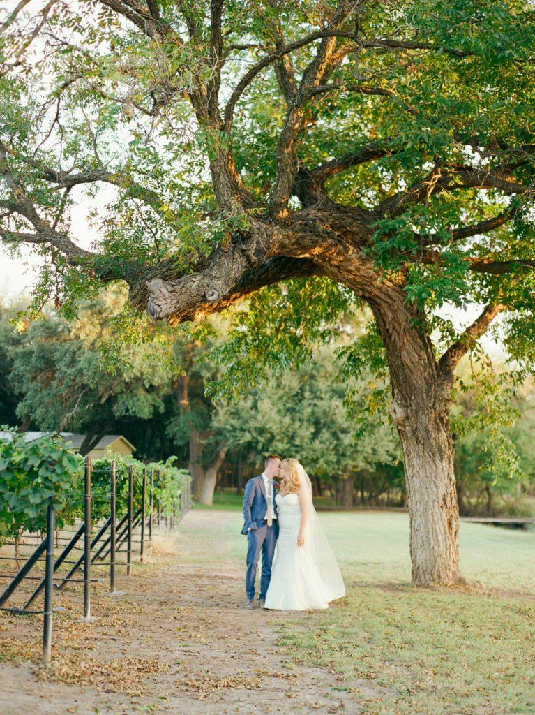 Winn-Wedding_393-767x1024.jpg