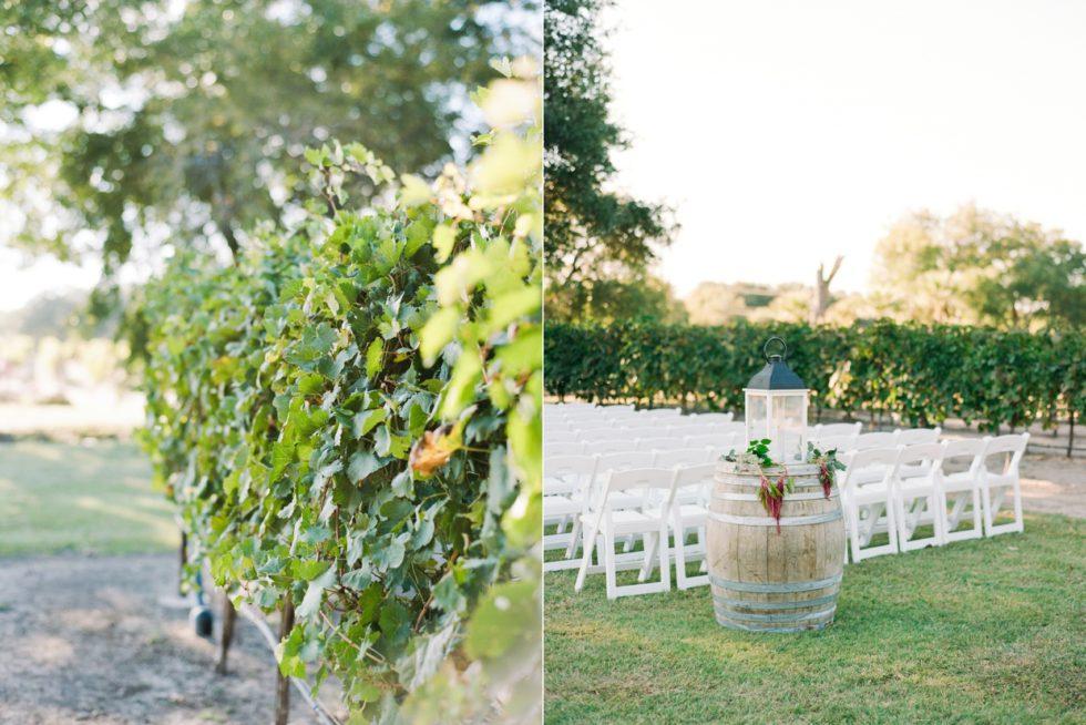 Winn-Wedding_4-980x654.jpg