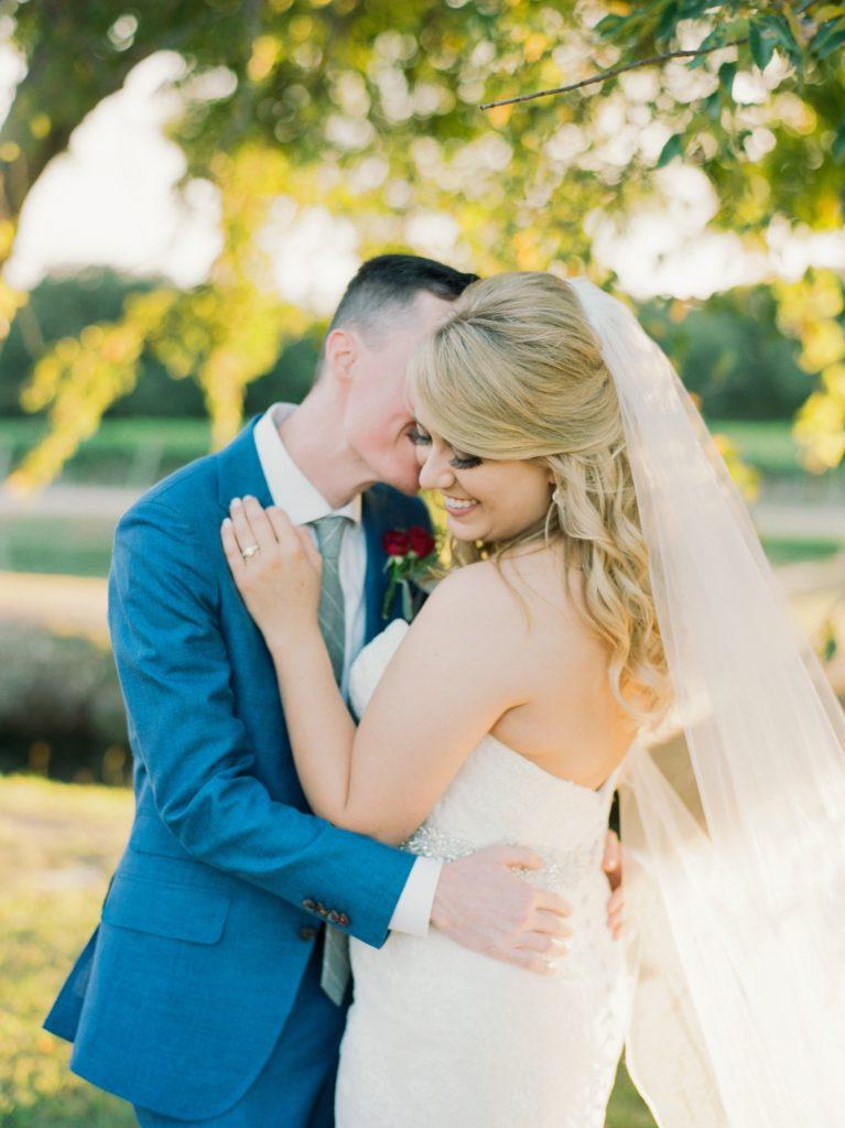 Winn-Wedding_410-767x1024.jpg