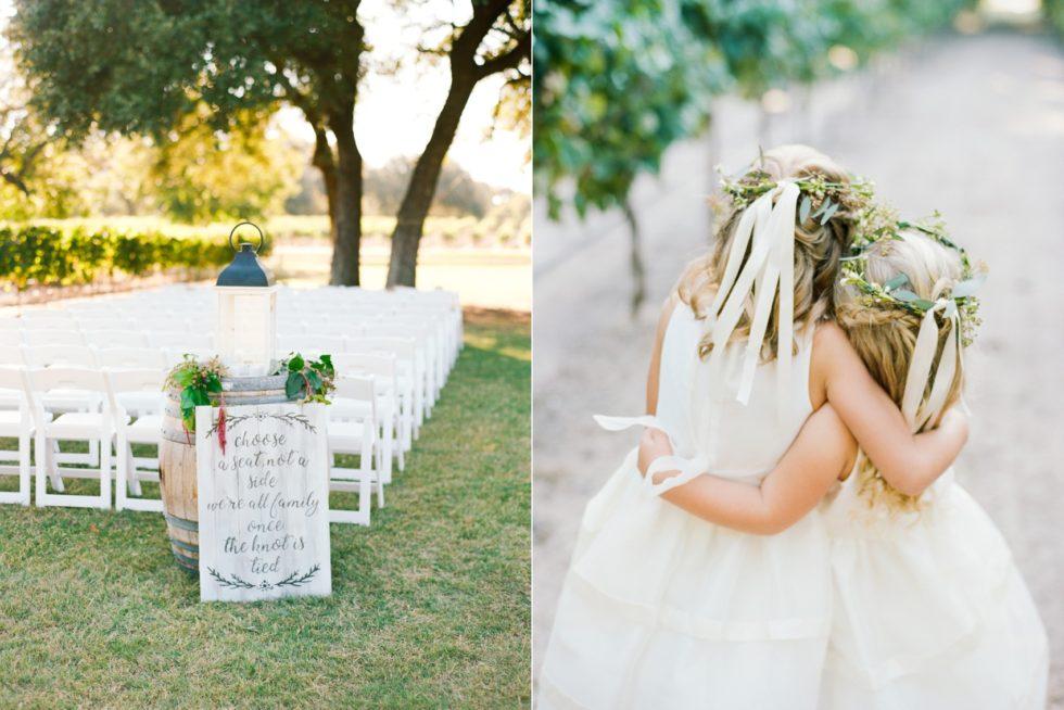 Winn-Wedding_8-980x654.jpg