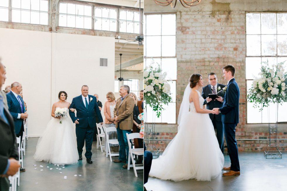 Cox-Wedding_2017_002-980x653.jpg