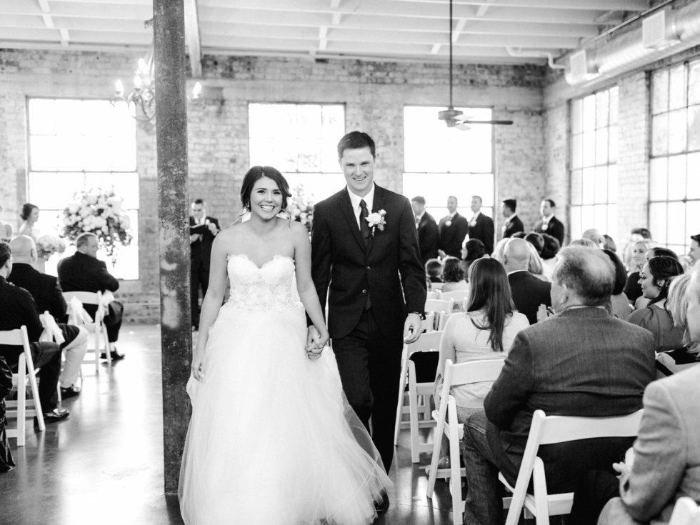 Cox-Wedding_2017_004-980x735.jpg