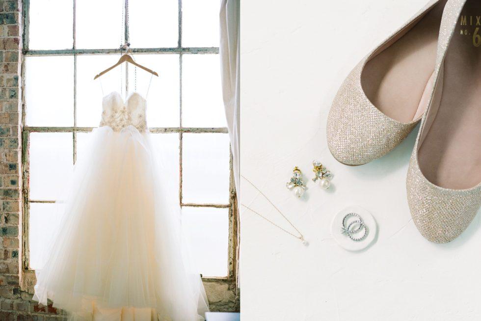 Cox-Wedding_2017_039-980x654.jpg