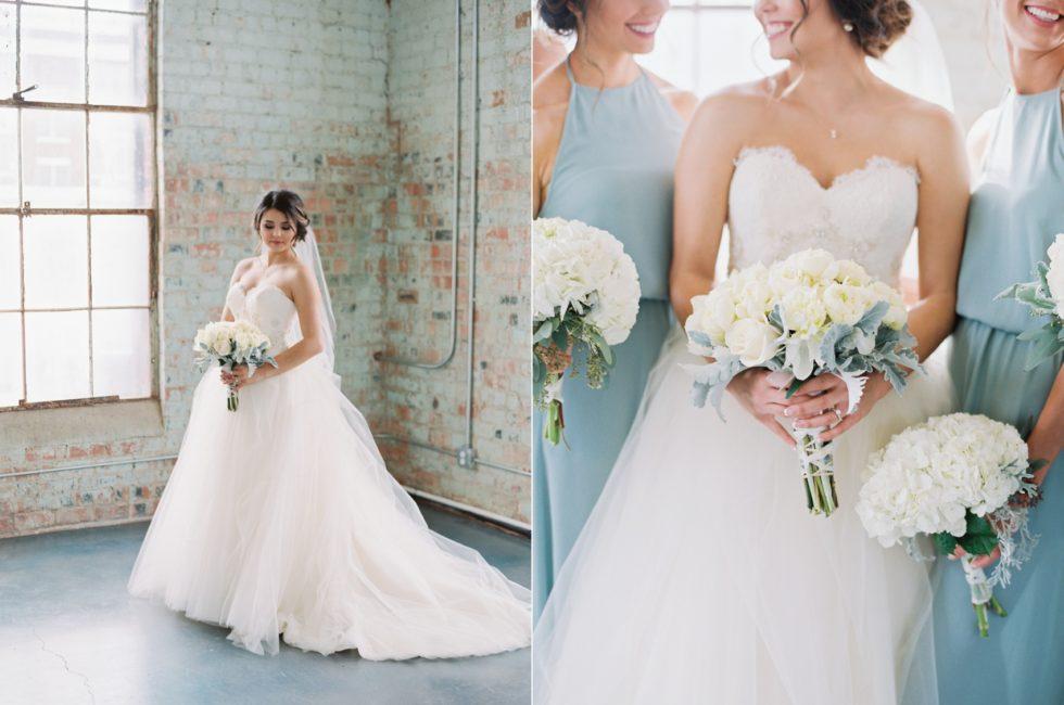 Cox-Wedding_2017_048-980x650.jpg