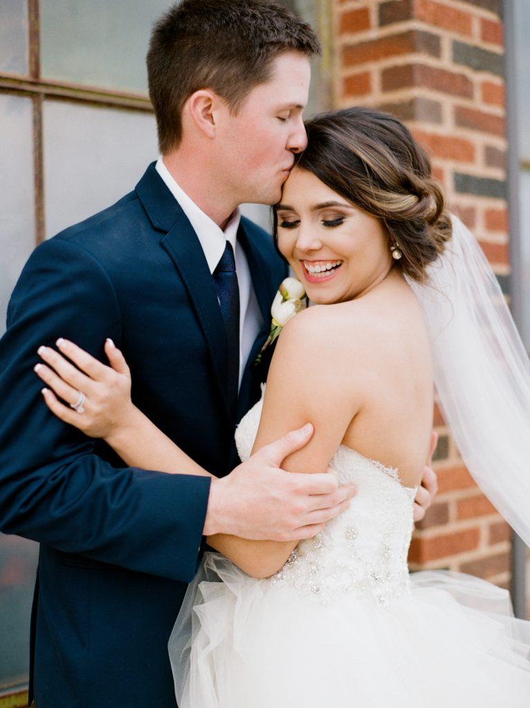 Cox-Wedding_2017_071-766x1024.jpg