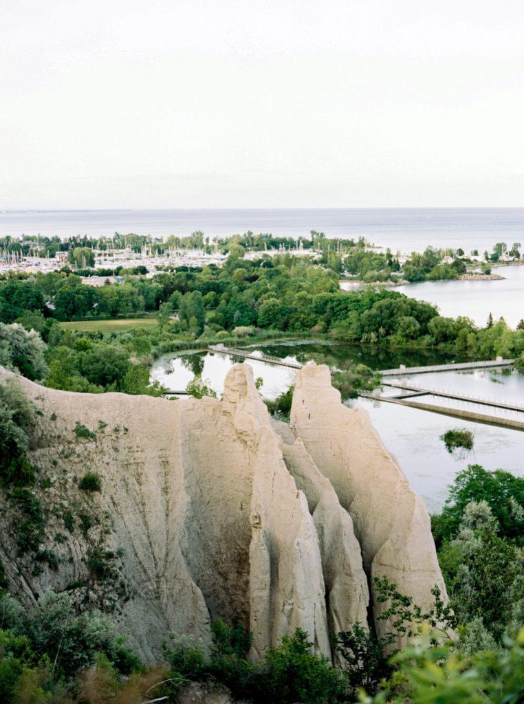 Adventure Fine Art Film Photographer Canada