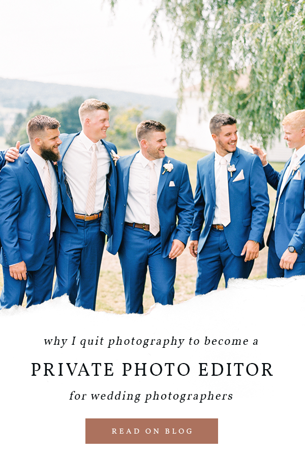 Boutique-Private-Photo-Editor.png