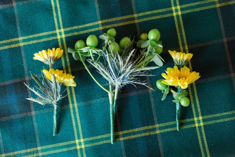 800x800_the-floral-palette-Stafford-VA-66997.jpg
