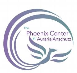 New Logo Internal - Combined-1.jpg