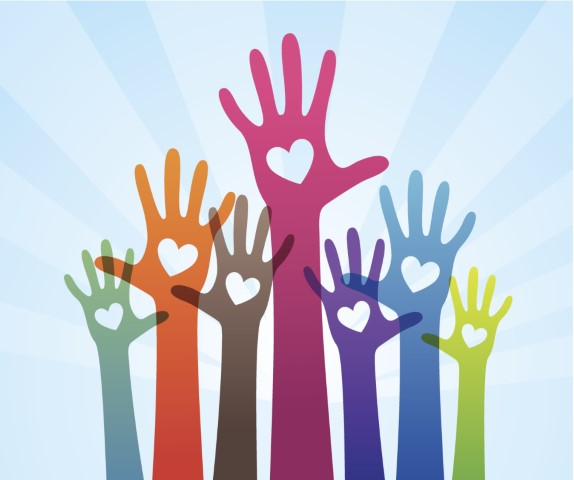helping-hands-help-your-health.jpg