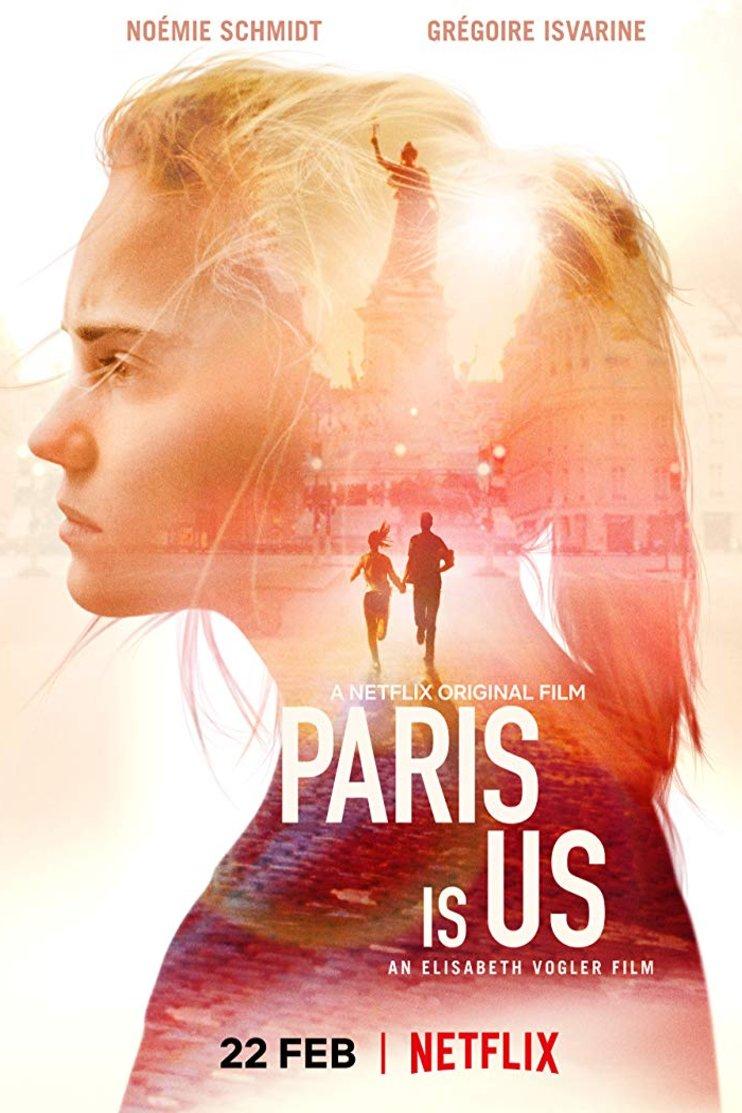 paris-is-us-2009-us-poster.jpg