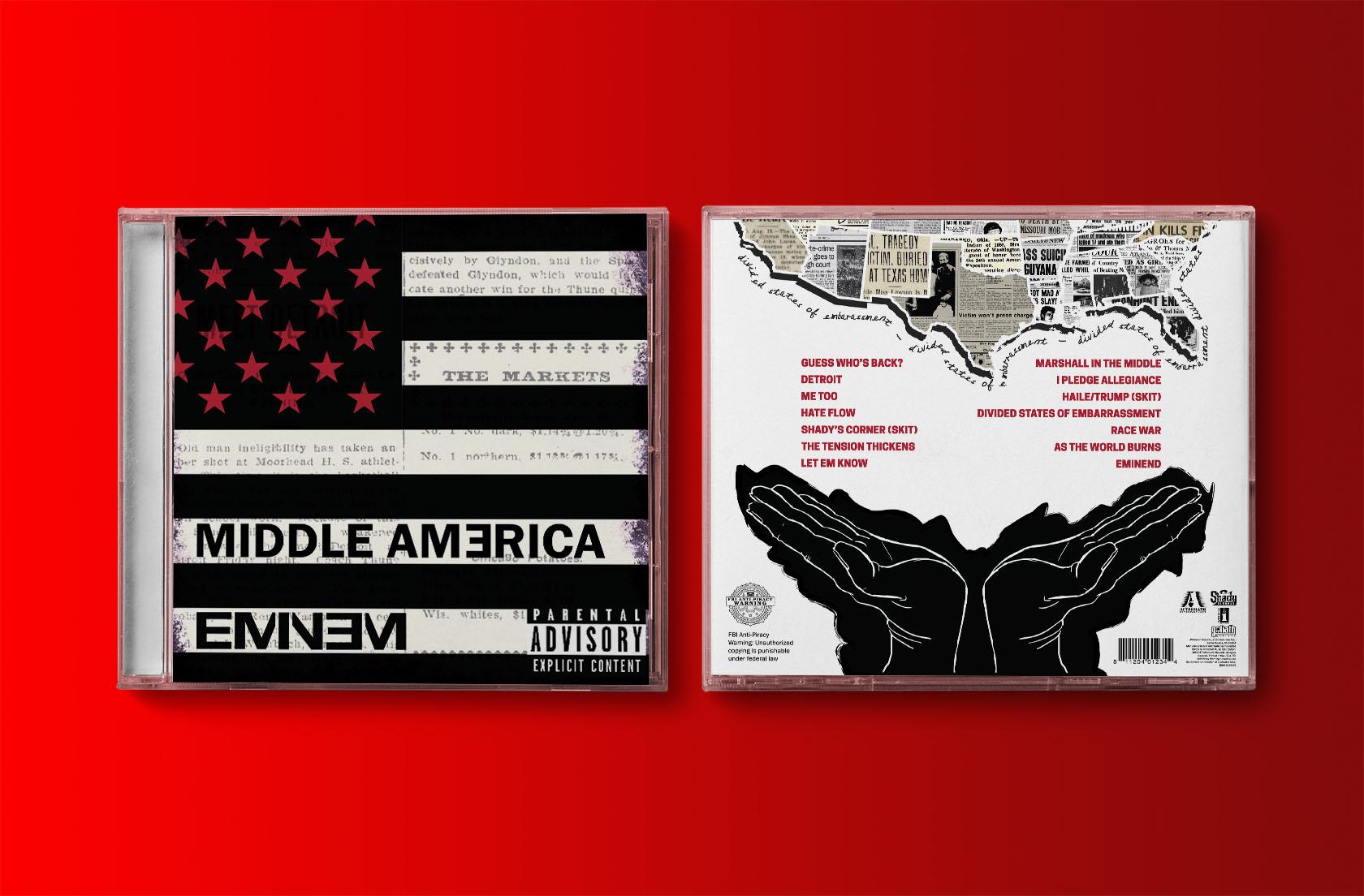 Eminem Album.jpg