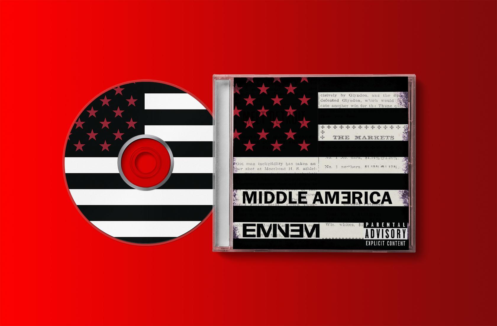 Eminem CD.jpg