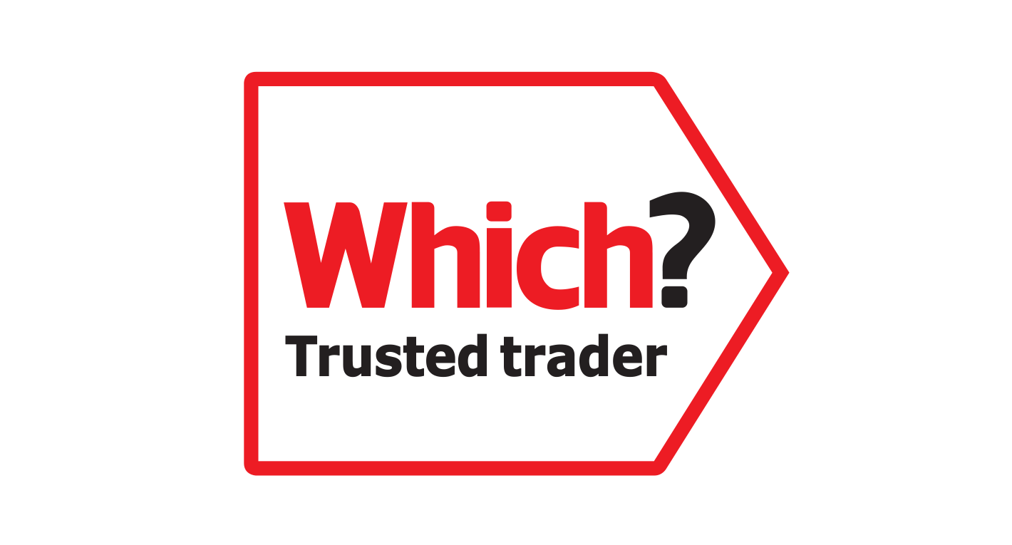 which-trusted-trader.png