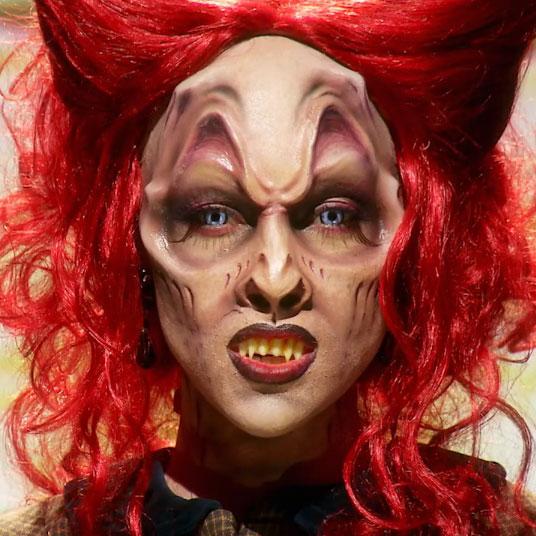 face-off-season-9-episode-4-jasmine-makeup.jpg
