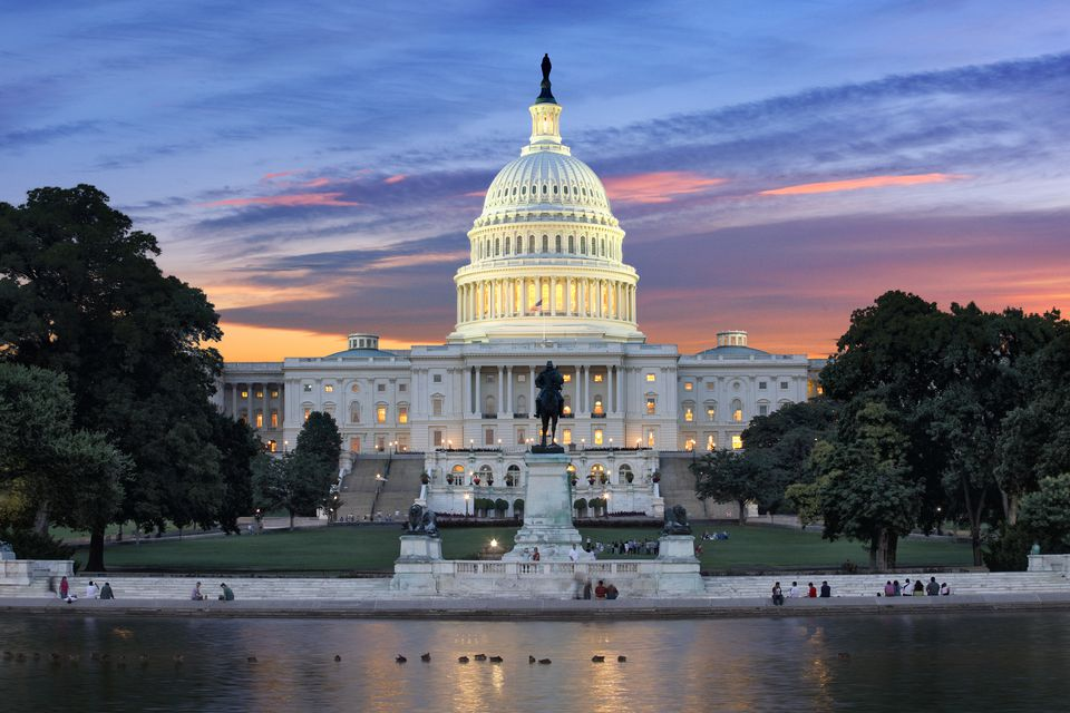 Image Source: https://www.tripsavvy.com/hidden-gems-in-dc-1040410