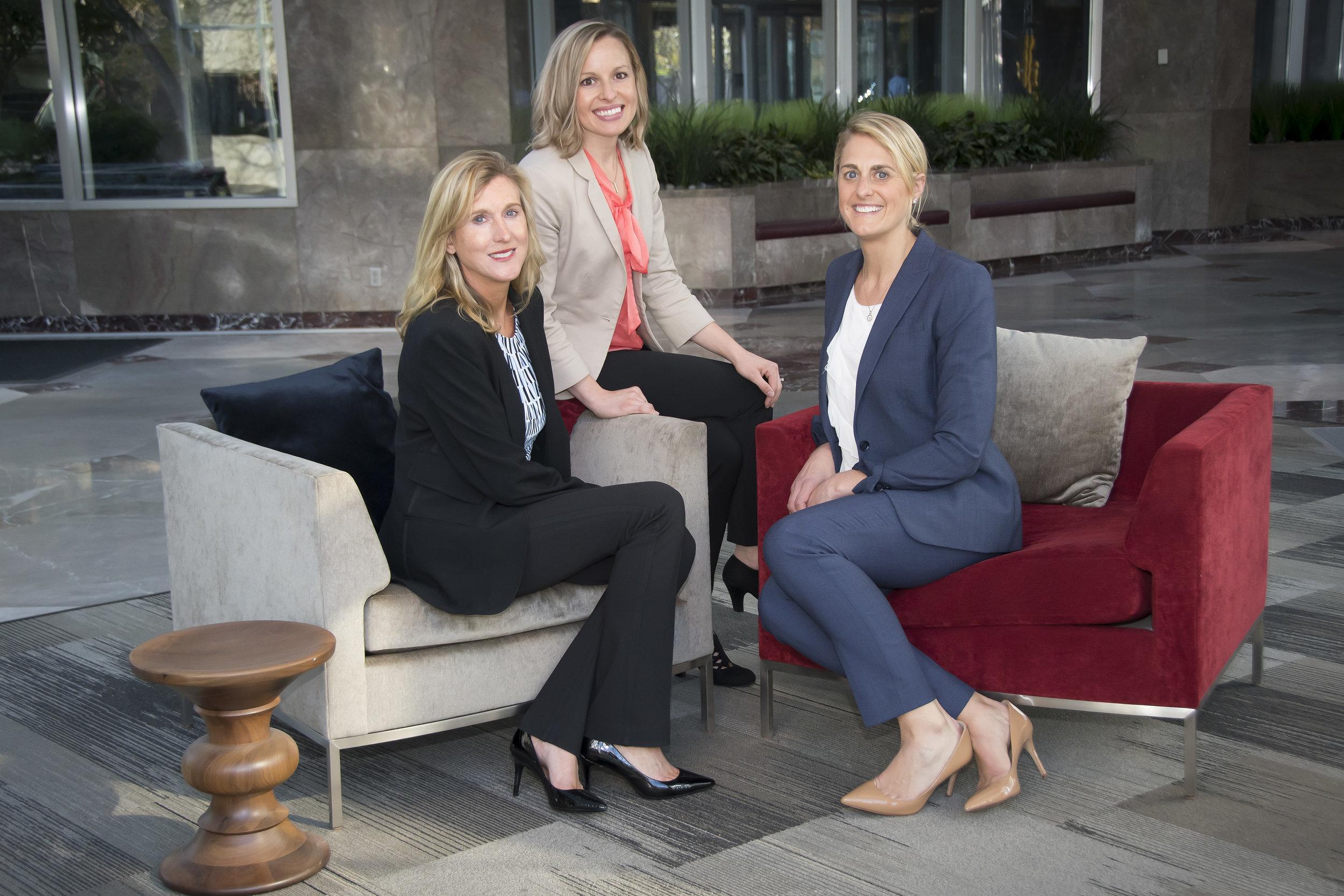 401k Plan Professionals Best Retirement Plan Advisors Minnesota.jpg