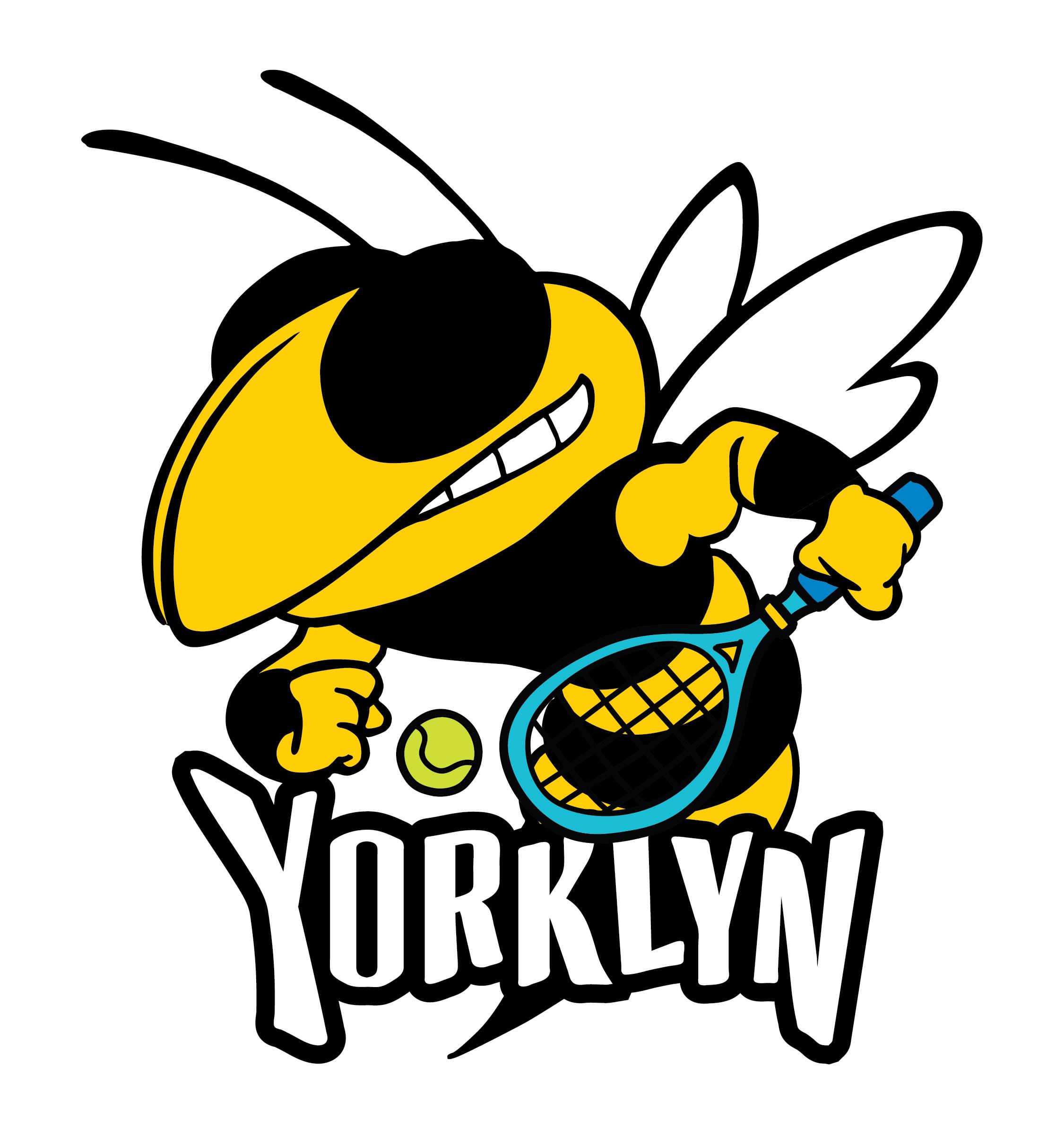 Yorklyn_Tennis_logo 300RGB.jpg