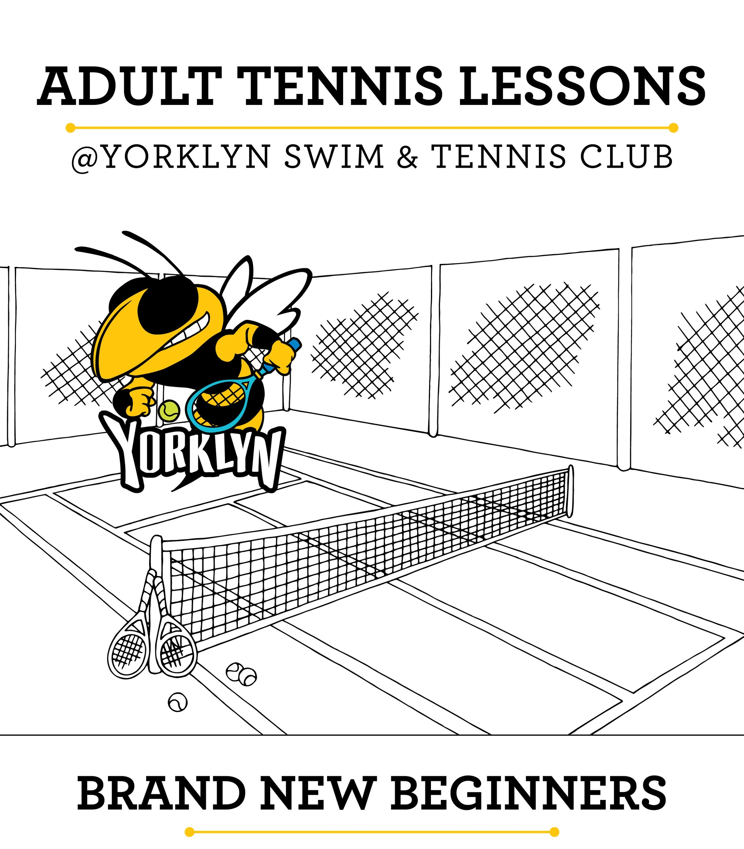 TENNIS+Beginner+Lesson+July2019+v4.jpg