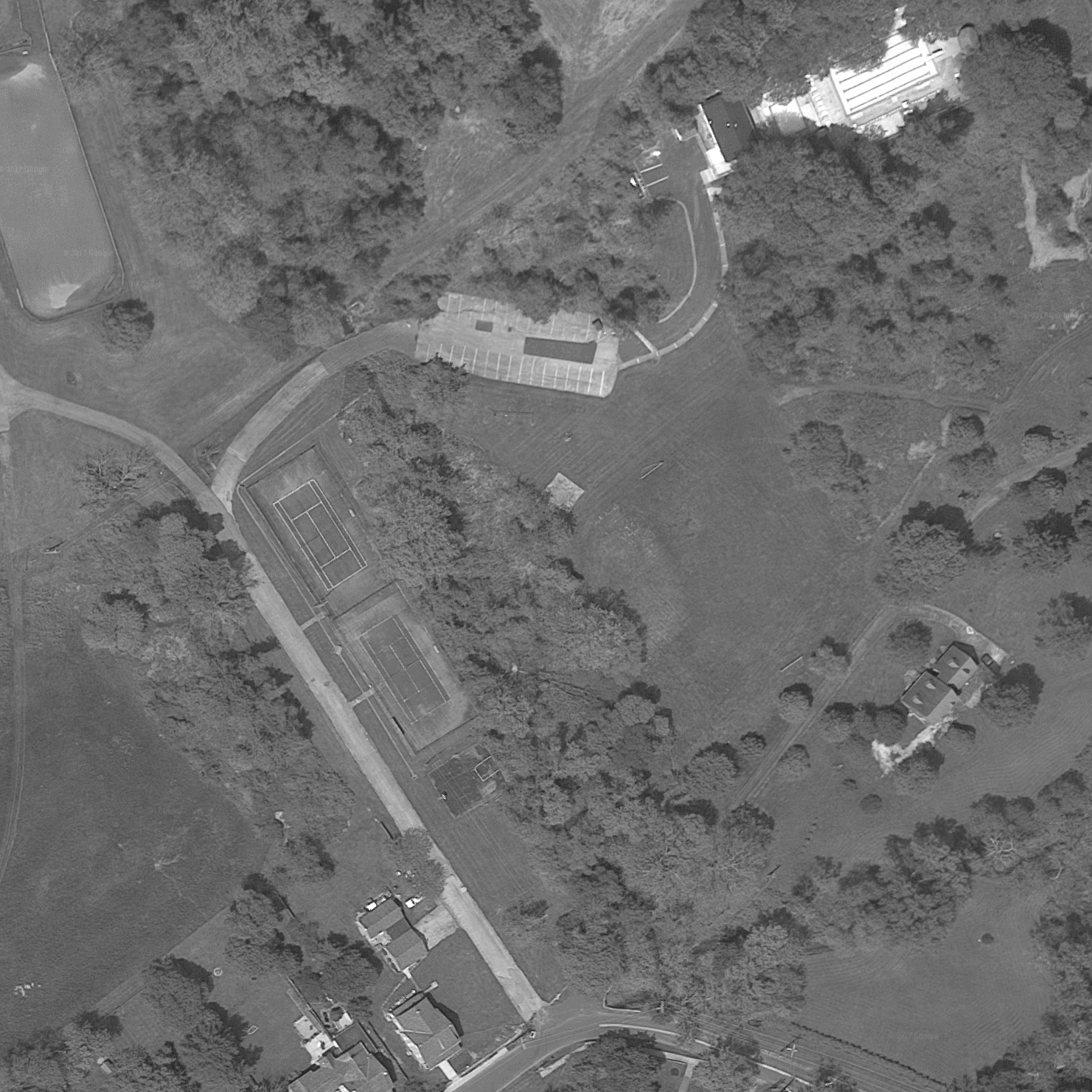yorklyn+pooll+aerial.jpg