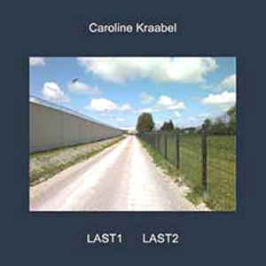 Carline Kraabel: Last1 and Last2