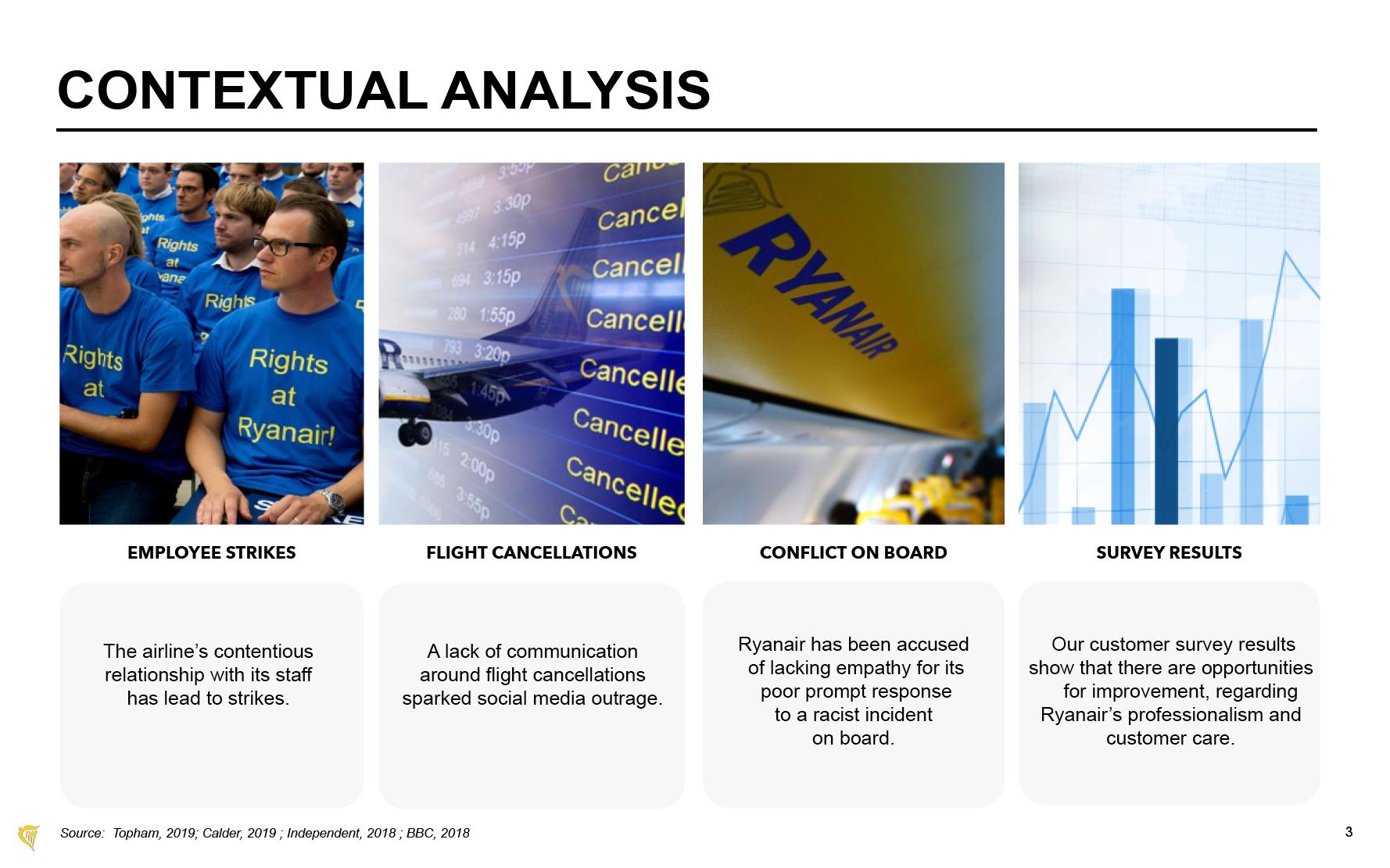 #RyanairCares Page43.png